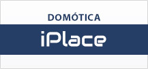 iPlace-banners-sidebar-215px