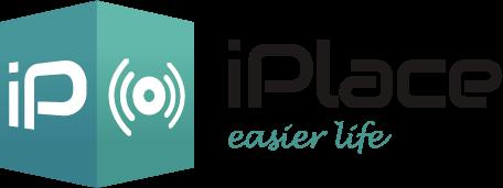 place la solución smart IoT para instaladores de domótica y Smart City